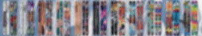 ski-heritage_collage.jpg