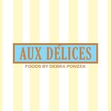 aux-delice-1.png