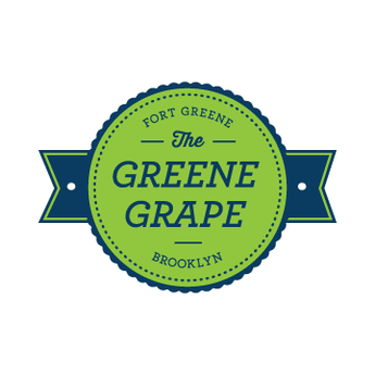 greene-grape.png