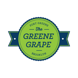 greene-grape.png