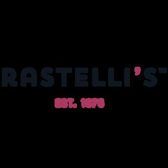 rastellis-logo.png