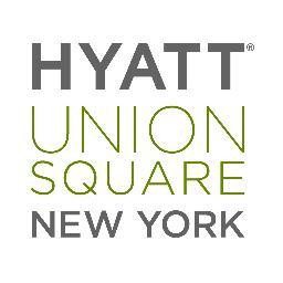 Hyatt-union-square1.jpg