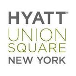 Hyatt-union-square1.jpg