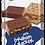 Thumbnail: Natural Graham Cracker & Milk Chocolate Bars 2-Pack, Box/14