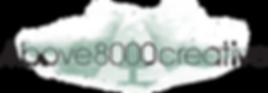 Above8000Creative_logos.png