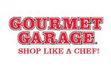 Gourmet-Garage.png