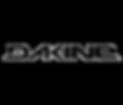 dakine-logo.png