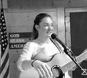Jolie - singing.jpg