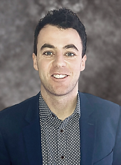 Professional Photo (1).png