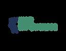 Nadir Logo Colour - Master 2020 .png