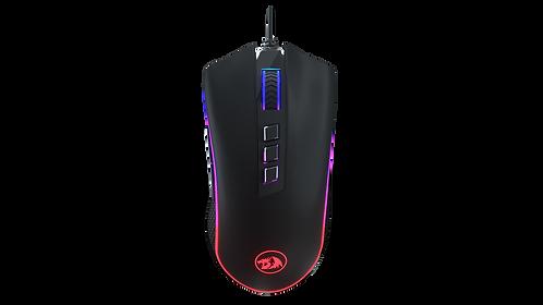Mouse Gamer 24000dpi Redragon KING COBRA M711-FPS  