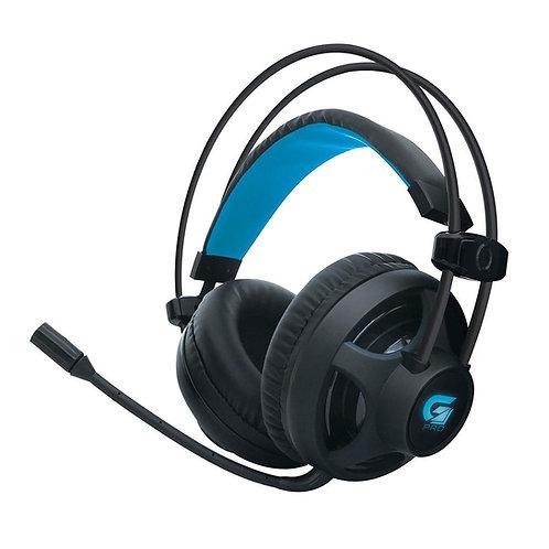 Headset Gamer Pro H2 Stereo Deep Bass