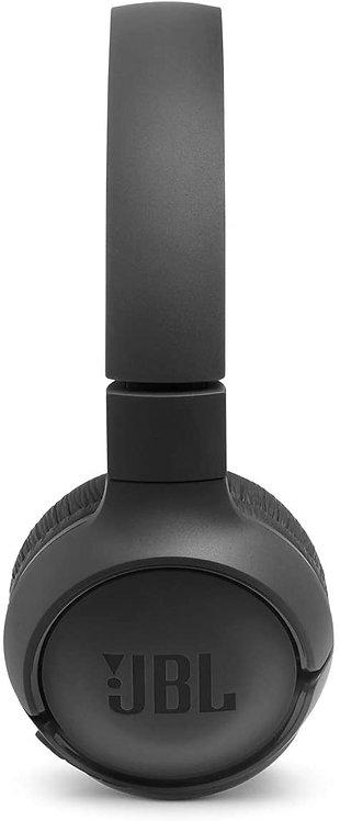 Headset JBL Tune500bt Bluetooth
