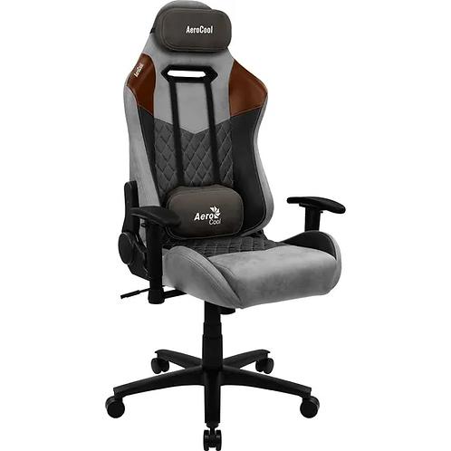 Cadeira Gamer Aerocool Duke