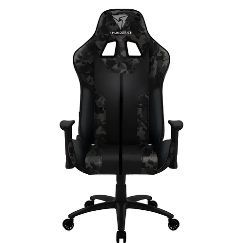 Cadeira Thunderx3 BC3 Black Hawk Camo/CZ