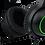Thumbnail: Headset Gamer T-Dagger Atlas RGH201