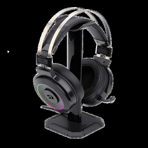 Headset Gamer 7.1 Redragon Lamia RGB