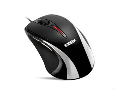 Mouse Optical K-mex ML-R135