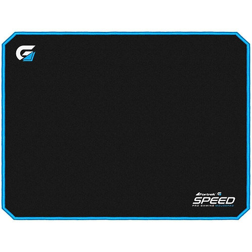 Mouse Pad Gamer Fortrek Speed Pro MPG101