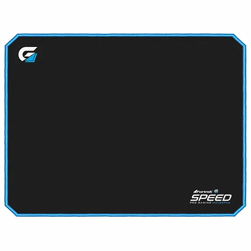 Mouse Pad Gamer Fortrek Speed Pro MPG102