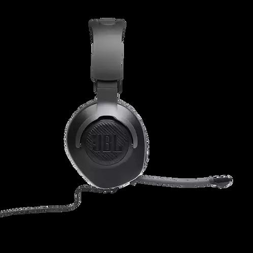 Headset Gamer JBL Quantum100