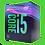 Thumbnail: Processador Intel Core I5 9400F 2.90GHZ