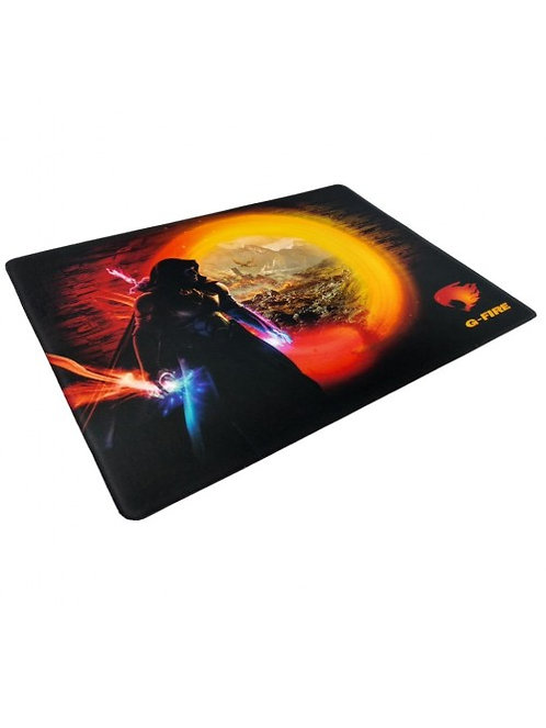Mouse Pad Gamer Gfire MP 2018-D