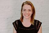 Lauren Allswede