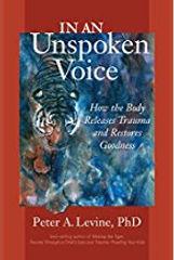 Unspoken Voice.jpg