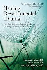 healing developmental trauma.jpg