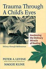 through childs eye.jpg