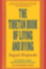 tibetan book.jpg