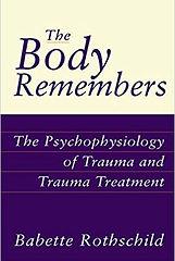 body remembers.jpg