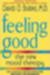 feeling good.jpg