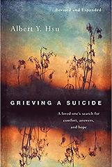 grieving a suicide.jpg