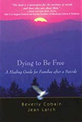 dying to be free.jpg
