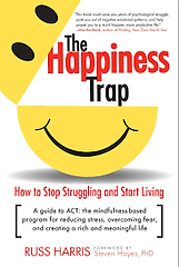 happiness trap.png