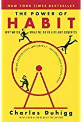 power of habit.jpg