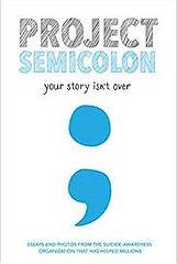 project semicolon.jpg