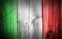 Fabbro Roma: defender, porte bli