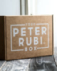 Joy Jar Photography - Peter Rubi Box - 2
