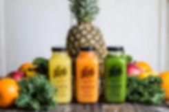 Flourish Juice-3-2.jpg