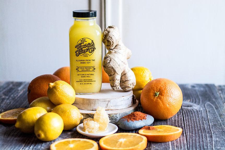 Flourish Juice-3.jpg