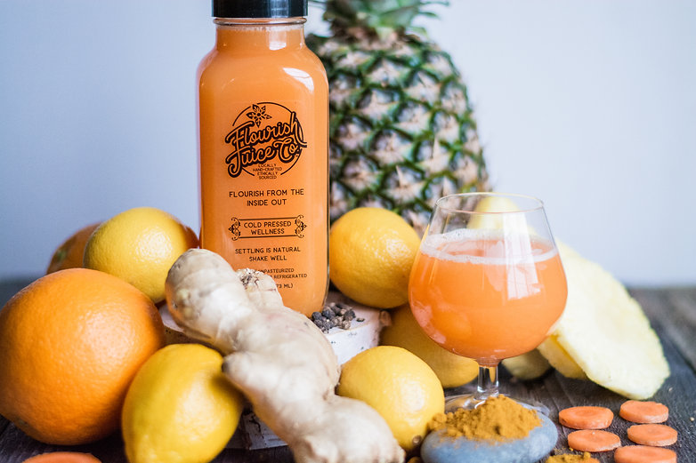 Flourish Juice-23.jpg