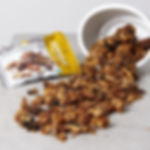 Gorilly Goods dehydrated snack in Jungle flavor