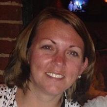 Lauren Prather