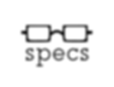 Specs Nashville - Eyewear, glasses, sunglasses and more