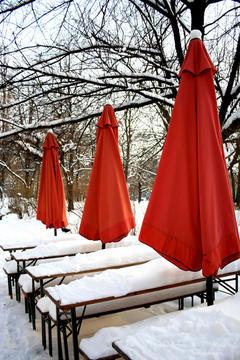 Winter, 2005
