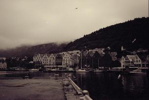 Stavanger, 2013.