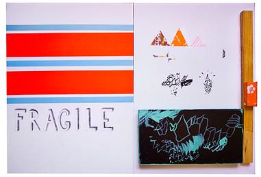 fragile_3.jpg